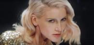 Миша Романова — Makeup, новый клип