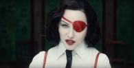 Madonna — Medellín, новый клип