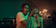 Jonas Blue — What I Like About You, новый клип