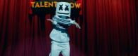 Marshmello — Tell Me, новый клип