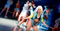Karol G — Punto G, новый клип
