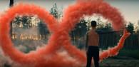 Артем Пивоваров — No.1, новый клип