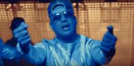 Wisin & Yandel — Guaya, новый клип