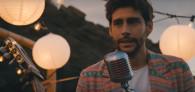 Alvaro Soler — La Libertad, новый клип
