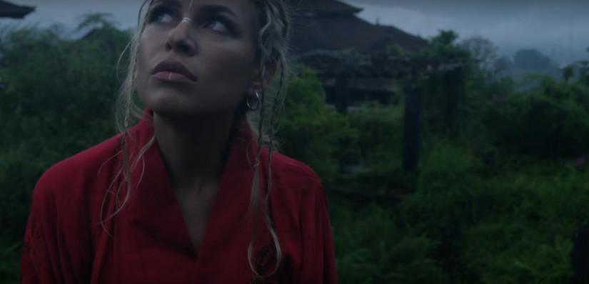 Рита Дакота — Мантра, новый клип