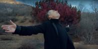 Вадим Самойлов — Вот она мечта, новый клип