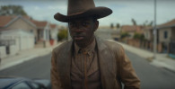 Lil Nas X ft. Billy Ray Cyrus — Old Town Road, новый клип