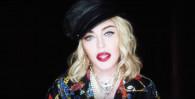 Madonna — Swae Lee, новый клип
