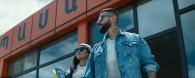 Тимати feat. НАZИМА — Нельзя, новый клип