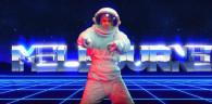 Макс Барских — Неземная, новый клип