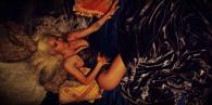 Lil Durk — Home Body, новый клип