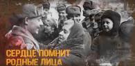 Хор Турецкого — Ленинградский горьковатый хлеб, новый клип