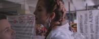 El Freaky — A Mí Me Gusta, новый клип