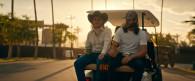 Diplo — So Long, новый клип