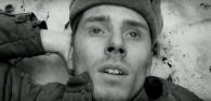 Игорь Растеряев — Насечка, новый клип