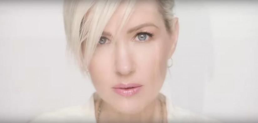 Dido — Take You Home, новый клип