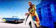 DJ Snake,  J. Balvin, Tyga — Loco Contigo, новый клип