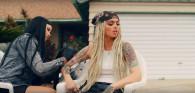 Zhavia — 17, новый клип