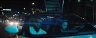 Doni feat. Timran — Не спать, новый клип