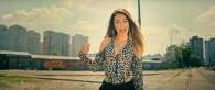 Время и Стекло — VISLOVO, новый клип