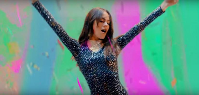 Alesso — Sad Song, новый клип