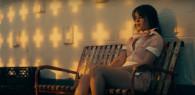 Shawn Mendes and Camila Cabello — Señorita, новый клип