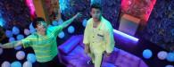 Sebastián Yatra, Daddy Yankee, Natti Natasha ft. Jonas Brothers — Runaway, новый клип