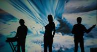 A'Studio — Хамелеоны, новый клип