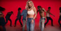 Tiësto, Jonas Blue, Rita Ora — Ritual, новый клип