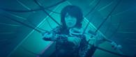 Lindsey Stirling — Underground, новый клип