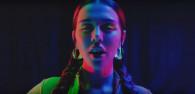 Анна Седокова — ЯЖЕМАТЬ, новый клип