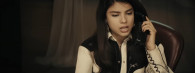 Michelle Andrade — Tranquila, новый клип