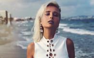 Клава Кока — Влюблена в МДК, новый клип