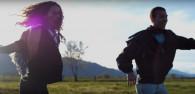 Мумий Тролль — Лето без интернета, новый клип