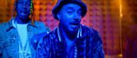 Tyga ft. J Balvin, Chris Brown — Haute, новый клип