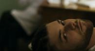 AMCHI и TERNOVOY — Прочь, новый клип