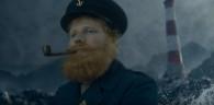 Ed Sheeran and Travis Scott — Antisocial, новый клип