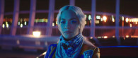 Rita Ora — New Look, новый клип