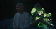Звонкий — Shine, новый клип