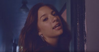 Mackenzie Ziegler — Hot, новый клип