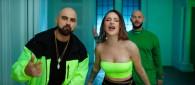 Джиган feat Artik & Asti — Таких не бывает, новый клип