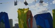 Мари Краймбрери — Мне так хорошо, новый клип