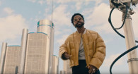 Big Sean — Single Again, новый клип