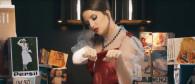 NOLA — Бессонница, новый клип
