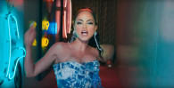 Dimitri Vegas & Like Mike, David Guetta, Daddy Yankee, Afro Bros — Instagram, новый клип