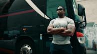 Tyga — Lightskin Lil Wayne, новый клип