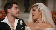 Jax Jones and Bebe Rexha — Harder, новый клип