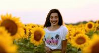 Анет Сай — Фотографируй глазами, новый клип