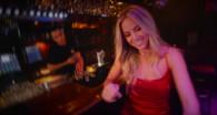 Martin Garrix feat. Bonn — Home, новый клип