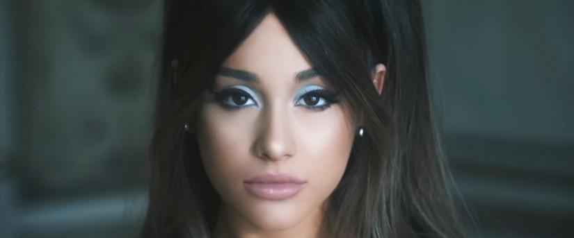 Ariana Grande and Social House — boyfriend, новый клип